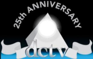 dctv.org